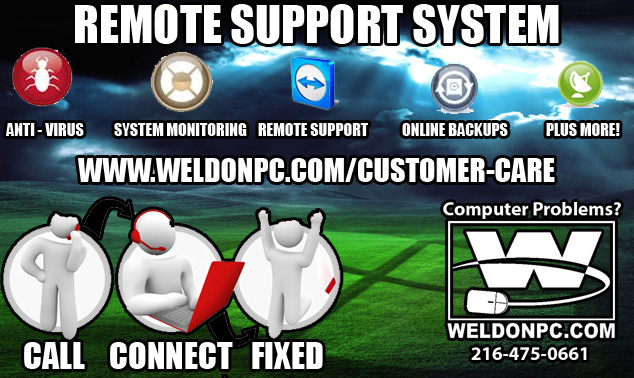 WPC - REMOTE SUPPORT copy